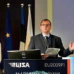 Photo Credit: Sven Tupits; Copyright eu-LISA